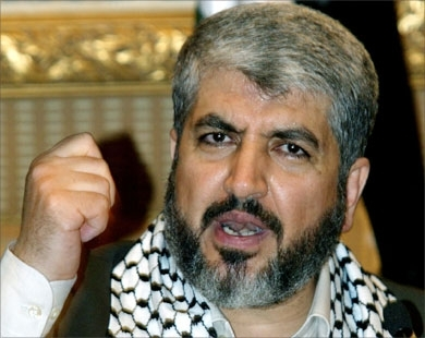 سخنان قرضاوی خنجری بر قلب فلسطین و به نفع اسراییل است