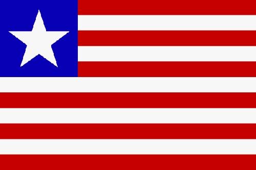 لیبریا