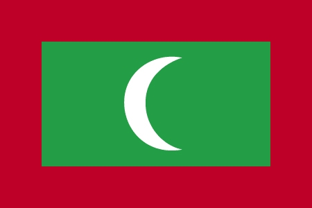 آشنایی با مالدیو