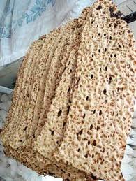 اعلام قیمت جدید نان در استان تهران