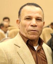 محمد نصیری