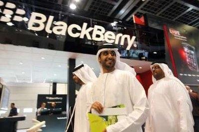 blackberry-rim-emirates