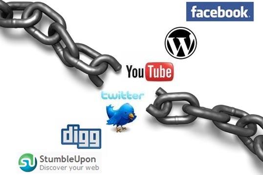 digital media 2