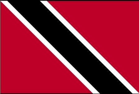 ترینیداد