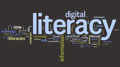 digital literacy 2