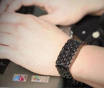 جوشهای پوستی ناشی از تماس با جواهرات