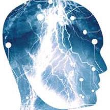فعالیت مغز افراد نابینا برای تشخیص موقعیت