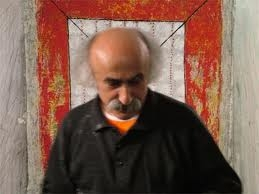 احمد نصراللهی