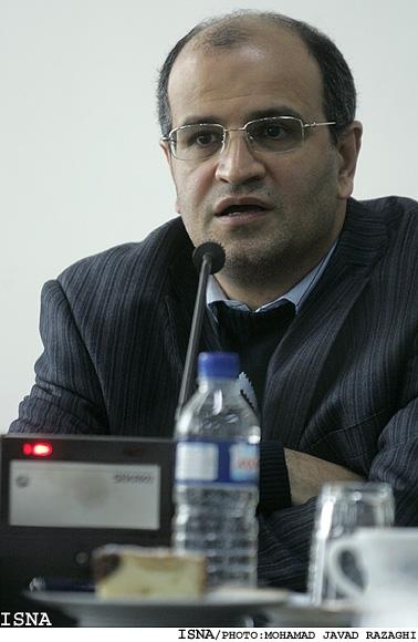 Dr Zali