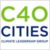 آشنایی با شهرهای C40