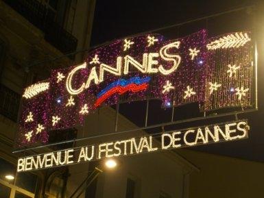 فستیوال فیلم کن