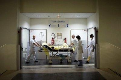 احتمال سوءرفتار پزشکان مرد بیشتر است