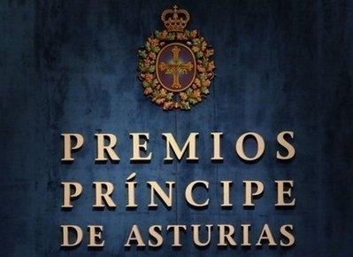 ASTORIAS AWARD