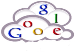 پردازش ابری گوگل