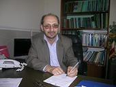 عبدالمجید طالب تاش