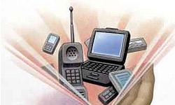 نسل چهارم تلفن همراه در کش و قوس مدیریتی