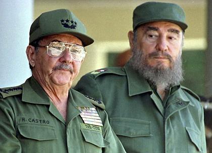 دولت کوبا و قوانین بخش خصوصی