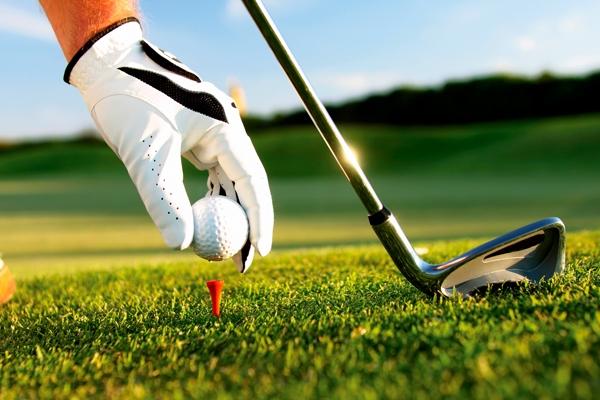 آشنایی با ورزش گلف.پردرآمد ترین ورزش