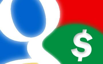 google advisor