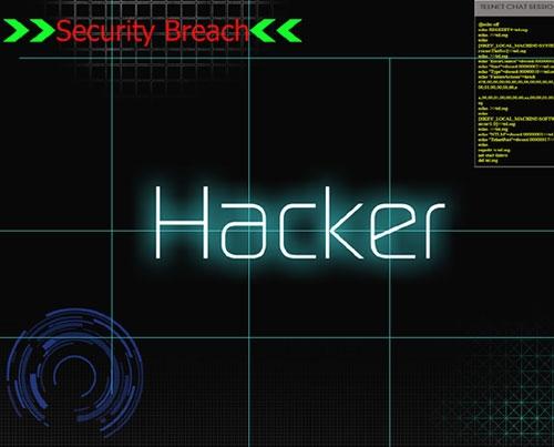آشنایی با نکاتی درباره هکرها و هک شدن در فضای وب