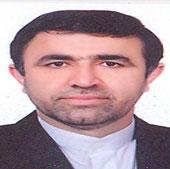 حسنزاده سرپرست کمیته انضباطی فدراسیون فوتبال شد