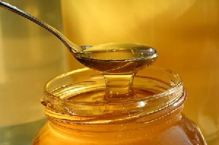 عسل، بهترین مکمل غذایی و آنتیبیوتیکی برای بدن