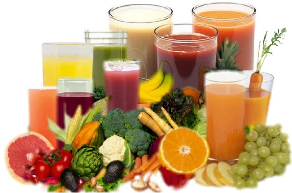 کودکان روزانه چه مقدار آب میوه نیاز دارند