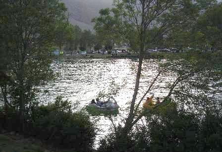 آشنایی با جاذبههای گردشگری خرم آباد - لرستان