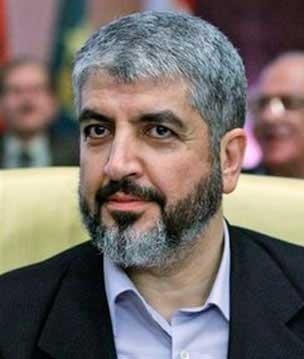 حماس راهکارهای آینده مقاومت را با فتح هماهنگ میکند