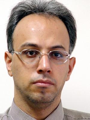 محمد ملاحسینی