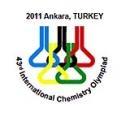 اعضای تیم ملی المپیاد شیمی برای شرکت در المپیاد جهانی انتخاب شدند