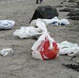 معضل مصرف بیرویه کیسههای پلاستیکی در اروپا