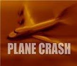 سقوط یک فروند هواپیمای مسافربری در اندونزی