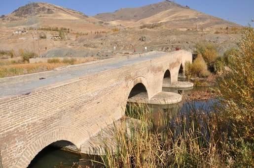 پل شیخ