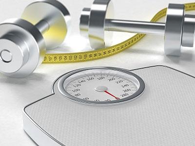 رابطه یک ماده افزودنی با اضافه وزن