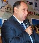 وزیر سابق گردشگری مصر به پنج سال زندان محکوم شد