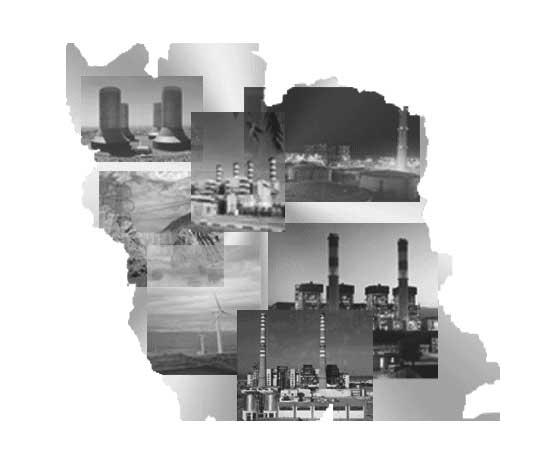 قطع گاز 15 نیروگاه کشور