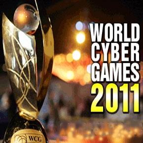 مسابقات بازیهای رباتیک 2011