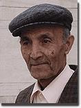 عبدالله عامری