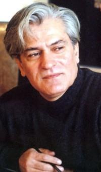 هادی جمالی