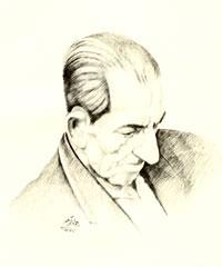 حسین قوللر آغاسی