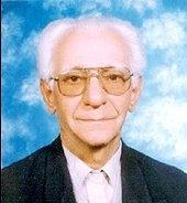 زندگینامه: حسین کلاقیچی (۱۲۹۶ - ۱۳۹۰)