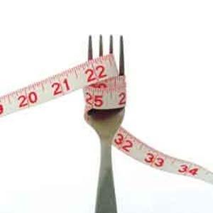 حذف شام از وعده غذایی موجب کاهش وزن نمیشود