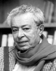 علی محمد حیدریان