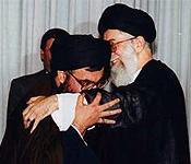 امام خامنهای در ایران هم مظلوم و ناشناخته است