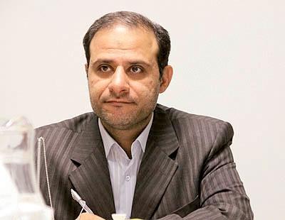 محمد علی ضیغمی