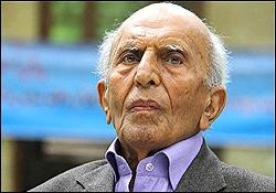 دکتر محمد حسن گنجی