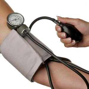 چطور با فشار خون پایین کنار بیاییم؟