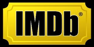 آشنایی با سایت بانک اطلاعاتی اینترنتی فیلم (IMDB)