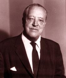 Ludwig-Mies-van-der-Rohe